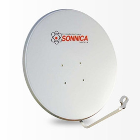 Kit Satelital Fta Acm Nuevos
