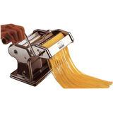 Maquina De Hacer Pastas Atlas 150 Wellness Italiana
