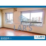 Apartamento En Venta / Aguada - Inmobiliaria Lar