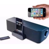 Parlante Edifier Lf330 Ipod Iphone Apple