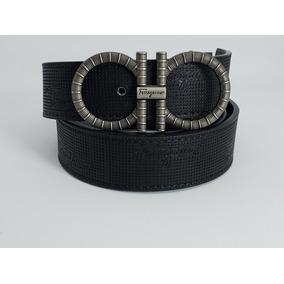5a5148f5f Distrito Federal · Cinturón Salvatore Ferragamo Gucci Louis Vuitton