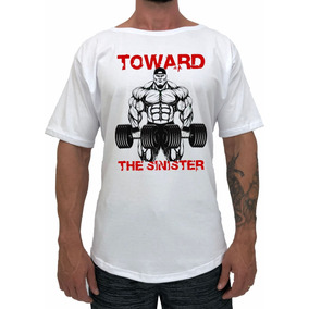 Regata Masculina Camiseta Blusa Camisetas Blusas Outros Tipos ... 62cd30e6e19