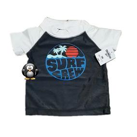 Ropa y Calzado para Bebés Trajes de Baño en Montevideo en Mercado ... 8e52af97e066