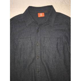 Camisa Merrell