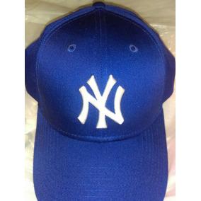 32e4f975b2820 Gorras Mlb Originales Yankees en Mercado Libre México