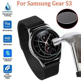carcasa samsung gear s3 frontier