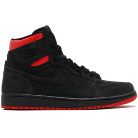 official photos e2c21 9c66d Nike Air Jordan 1 Quai 54 Retro High Og I Ah1040-054
