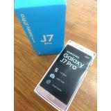 Celular Samsung J7 Pro 3gb Ram 32gb