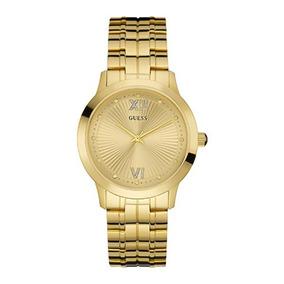 Reloj Dama Guess | W0634l2 | Garantía Oficial