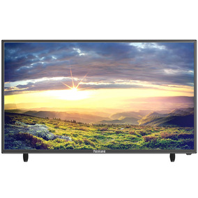 Tv Led Microsonic 49 Mod. Leddg49d1 Geant