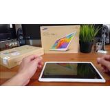 Samsung Galaxy Tab S 10.5 16gb + Cargador Original + Funda