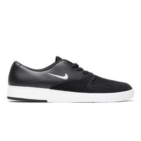 385490c462a6d Tenis Nike Infantil Masculino Com Luzinha Paul Rodriguez - Calçados ...