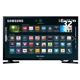 Tv Led 32 Samsung J4300 Hd Smart