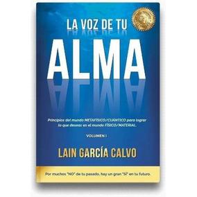 La Voz De Tu Alma+ Regalo +digital