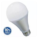 Lámparas Led 10 Watts X 10 Unidades --promo--