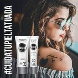 Crema Balsamo Cicatrizante Tatuaje - Deskin