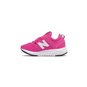 New Balance 300 rosa