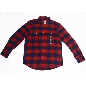 88896e3c37f12 Camisa Roja Sin Mangas Nueva Camisas Chombas Blusas Hombre - Ropa y ...