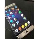 Celular Samsung Galaxy S7 Edge 32g - Gris
