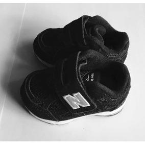 zapatillas bebe new balance ofertas