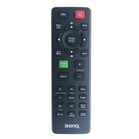 Control Remoto Para Proyector Benq