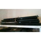 Lote De Componentes De Laptops Y Pc Electronica