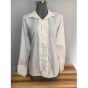 Camisa Formal Para Mujer