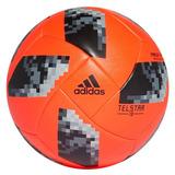 Bola De Futebol Vidro Adidas - Futebol no Mercado Livre Brasil 38357ce69b734