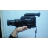 Camara Filmadora Sony (video8) -para Repuestos, Para Técnico
