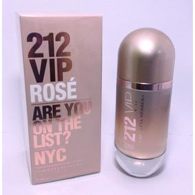 9b692dcdc Perfume Dulce Maria - Perfumes Importados Carolina Herrera Femininos ...