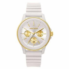 8b Feminino Rel%c3%b3gio Mormaii Trend M0945 - Relógios De Pulso no ... 15301d9637
