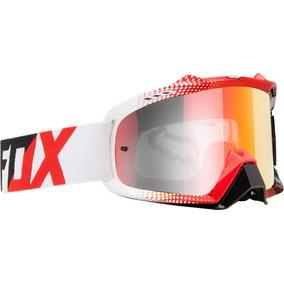 Oculos Fox Airspc - Acessórios de Motos no Mercado Livre Brasil b3cb54292a