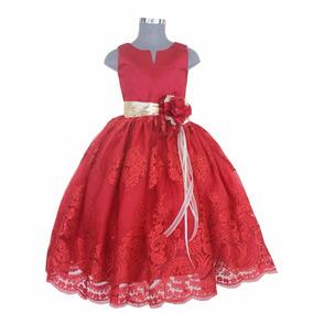 Disenos de vestidos para graduacion de kinder