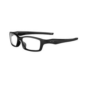Armacao De Oculos Top Line - Óculos De Sol Oakley no Mercado Livre ... 9cb412eeb3