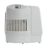Aircare Ma0800 Digital Para Toda La Casa Como En Una Consola