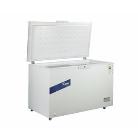 Freezer Tem Horizontal 412 Lts Tuc400ch-- Barraca Europa