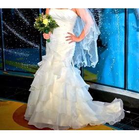 Vestidos de novia baratos uruguay