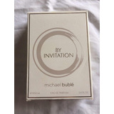 Invitation perfume no mercado livre brasil perfume feminino by invitation michael bubl 100 ml stopboris Choice Image