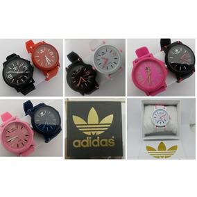 7f60d119678 Cota Preço Adidas - Relógio Adidas no Mercado Livre Brasil