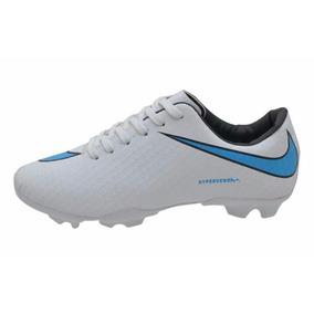 a498a5c008 Diadora Chuteira - Chuteiras Nike para Adultos no Mercado Livre Brasil