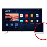 Smart Tv Led Tcl L55p4k Uhd Netflix Youtube Wifi Tio Musa