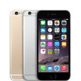 Iphone 6 64gb Libre (1 Año De Garantia) Recertificado