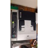 Impresora Brother Mfc 240 C