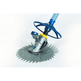 Aspiradora Automática Para Piscinas Zodiac B3/r3/t3