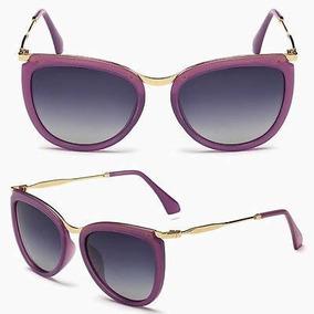 b894529f5b7a9 Dardara Moderne Feminino - Óculos no Mercado Livre Brasil