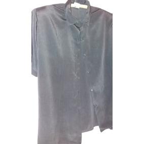 9a71eb063 Subasto Sexy Camisa Negra De Camisas Chombas Blusas Mujer - Ropa ...