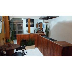 Muebles Rusticos Para Cocina Usados Usado en Mercado Libre Mxico