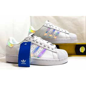 info for c87f8 d6cfe tenis adidas concha mujer
