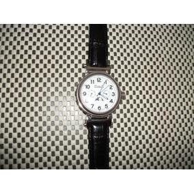 bce4d442e12 Fogareiro Alemão - Joias e Relógios no Mercado Livre Brasil