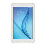 Samsung Tablet Galaxy E7 Quadcore 7 Os 4.4 Reacondicionado